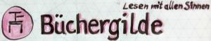 Buechergilde_Logo_scetched_zugeschnitten_aufgehellt