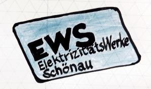 EWS_Logo_scetched_zugeschnitten_bleached_aufgehellt