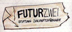 FUTURZWEI_scetched_zugeschnitten_bleached_aufgehellt