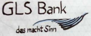 GLS_Logo_scetched_zugeschnitten_aufgehellt