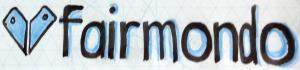 fairmondo_Logo_scetched_zugeschnitten_aufgehellt