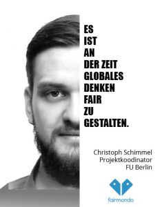 Statement_Christoph